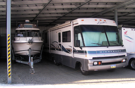 San Diego Boats And RV Detailing | San-Diego Complete Detail | DCmobileautodetailing.com